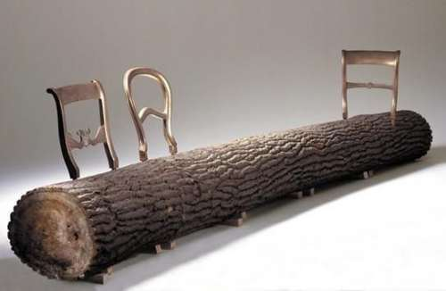 Image from for Quirky furniture