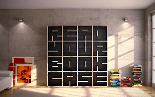 ABC-Bookcase-1