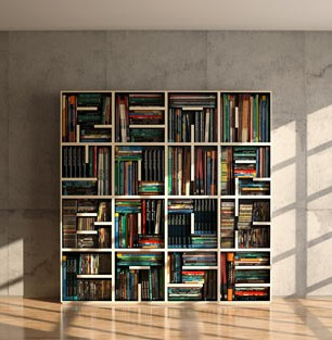 ABC-Bookcase-3